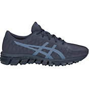 ASICS Men's GEL-Quantum 180 4 Running Shoes
