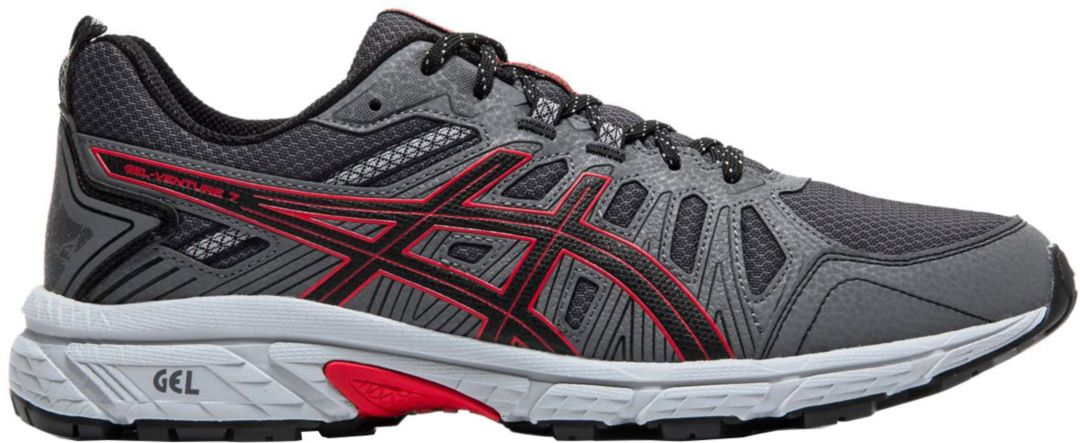 ShoesDick's Asics Sporting Venture 7 Running Gel Goods Men's Trail mwN8n0