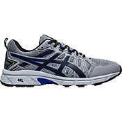 ASICS Men's GEL-Venture 7 MX Trail Running Shoes