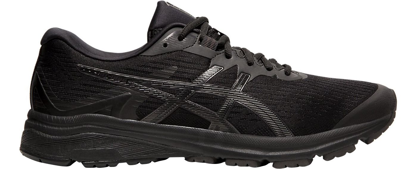 ASICS GT-1000 8 Running Shoes
