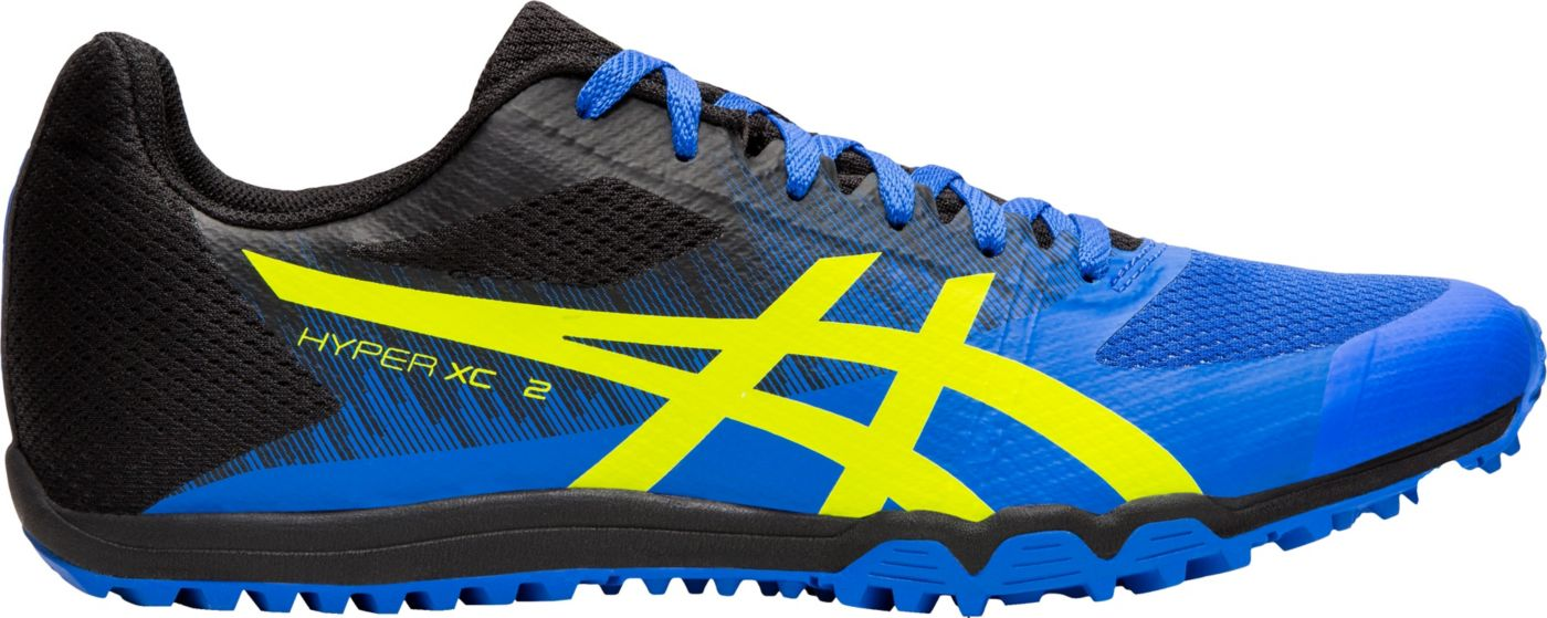 ASICS Hyper XC 2 Cross Country Shoes
