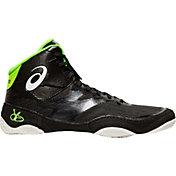 adidas shoe sale canada, adidas Performance DT MID