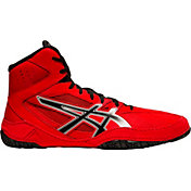 ASICS Men's Matcontrol Wrestling Shoes