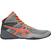 ASICS Men's Matflex 6 Wrestling Shoes