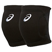 Asics Adult Gel Conform II Volleyball Knee Pads