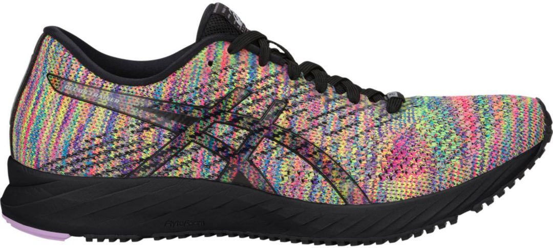 low priced 66e57 815fc ASICS Women's GEL-DS Trainer 24 Running Shoes