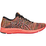 ASICS Women's GEL-DS Trainer 24 Running Shoes