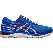 ASICS Women's GEL-Cumulus 21 Retro Tokyo Running Shoes