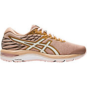 ASICS Women's GEL-Cumulus 21 Metro Explorer Running Shoes