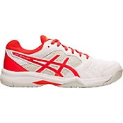 ASICS Women's Gel Dedicate 6 Tennis Shoes