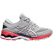 cheap for discount 101db 2441d ASICS Running Shoes | Best Price Guarantee at DICK'S