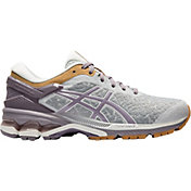 ASICS Women's GEL-Kayano 26 Metro Explorer Running Shoes