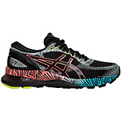ASICS Women's GEL-Nimbus 21 Lite Show Running Shoes