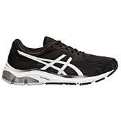 c3501237807 Women's ASICS Running Shoes | Best Price Guarantee at DICK'S