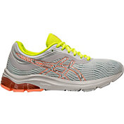 ASICS Women's GEL-Pulse 11 Lite Show Running Shoes