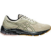 ASICS Women's GEL-Pulse 11 Winterized Running Shoes