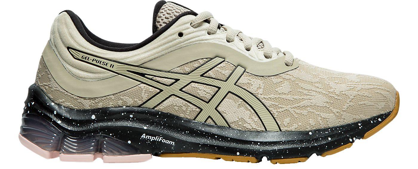 ASICS Women's GEL-Pulse 11 Winterized Running Shoes
