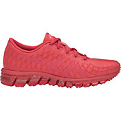 3240e541b455 Product Image · ASICS Women s GEL-Quantum 180 4 Running Shoes