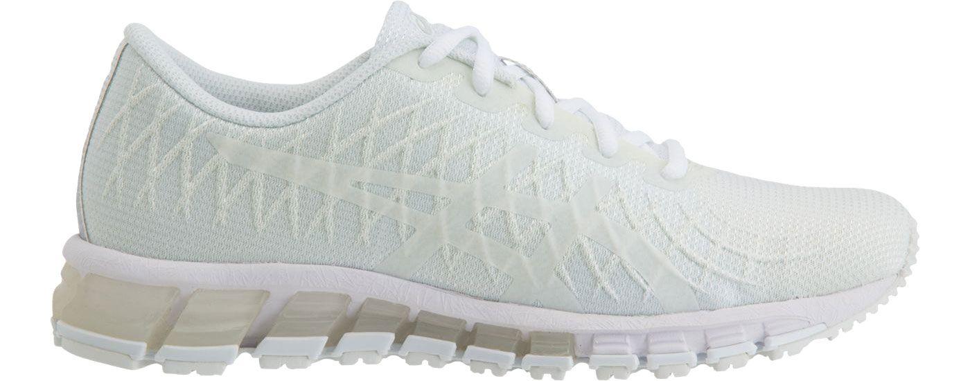 ASICS Women's GEL-Quantum 180 4 Running Shoes