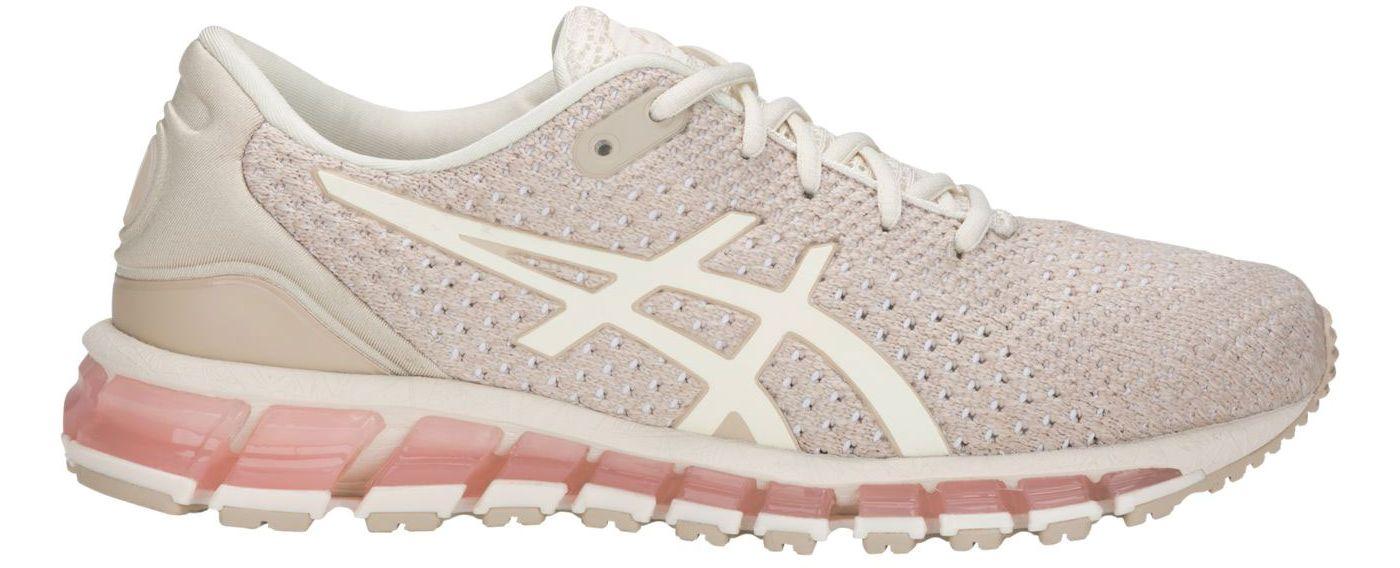 ASICS Women's GEL-Quantum 360 Knit Running Shoes