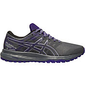ASICS Women's GEL-Scram 5 Trail Running Shoes