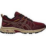 ASICS Women's GEL-Venture 7 Trail Running Shoes