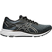 ASICS Women's GEL-Excite 6 Twist Running Shoes