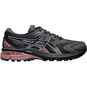 ASICS Women's GT-2000 8 G-TX Running Shoes