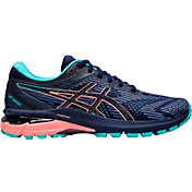 ASICS Women's GT-2000 8 Trail Trail Running Shoes