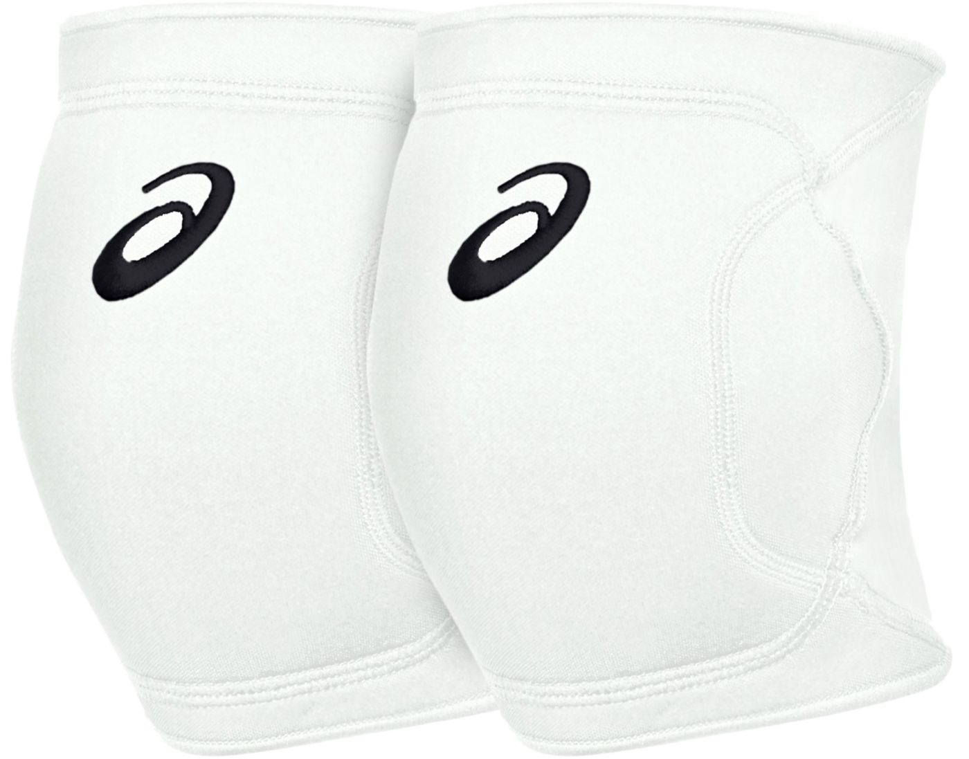 Asics Youth Gel Conform II Volleyball Knee Pads