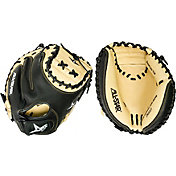 "All-Star 33.5"" CM3031 Catcher's Mitt 2018"