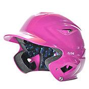 All-Star Adult System Seven Batting Helmet