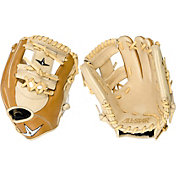 All-Star 11.5'' Pro Elite Series Glove 2020
