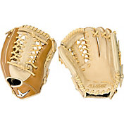 All-Star 11.75'' Pro Elite Series Glove 2020