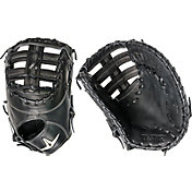 All-Star 13'' Pro Elite Series First Base Mitt 2020
