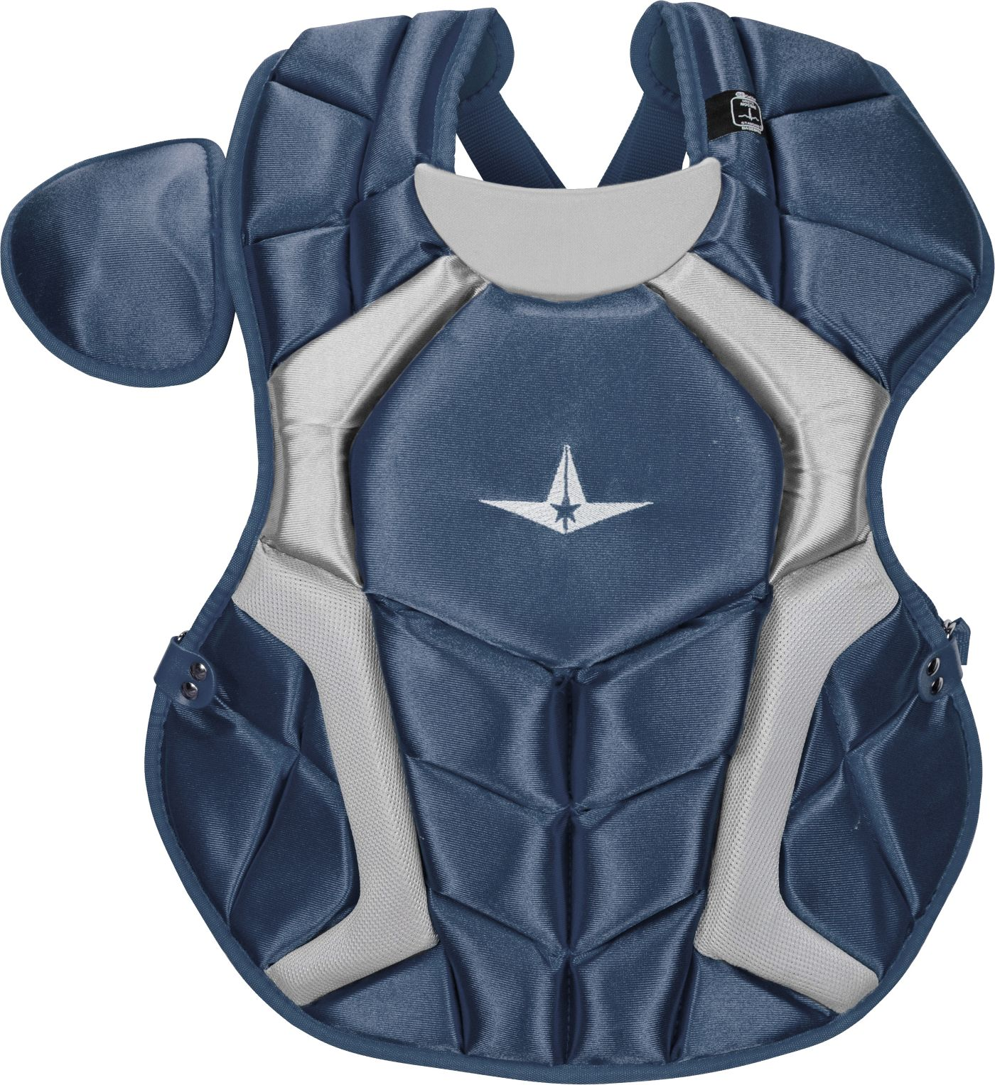 All-Star Intermediate 15.5'' Player Series Chest Protector