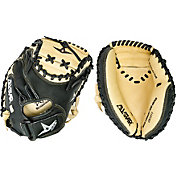 "All-Star 31.5"" Youth CM1011 Catcher's Mitt 2018"
