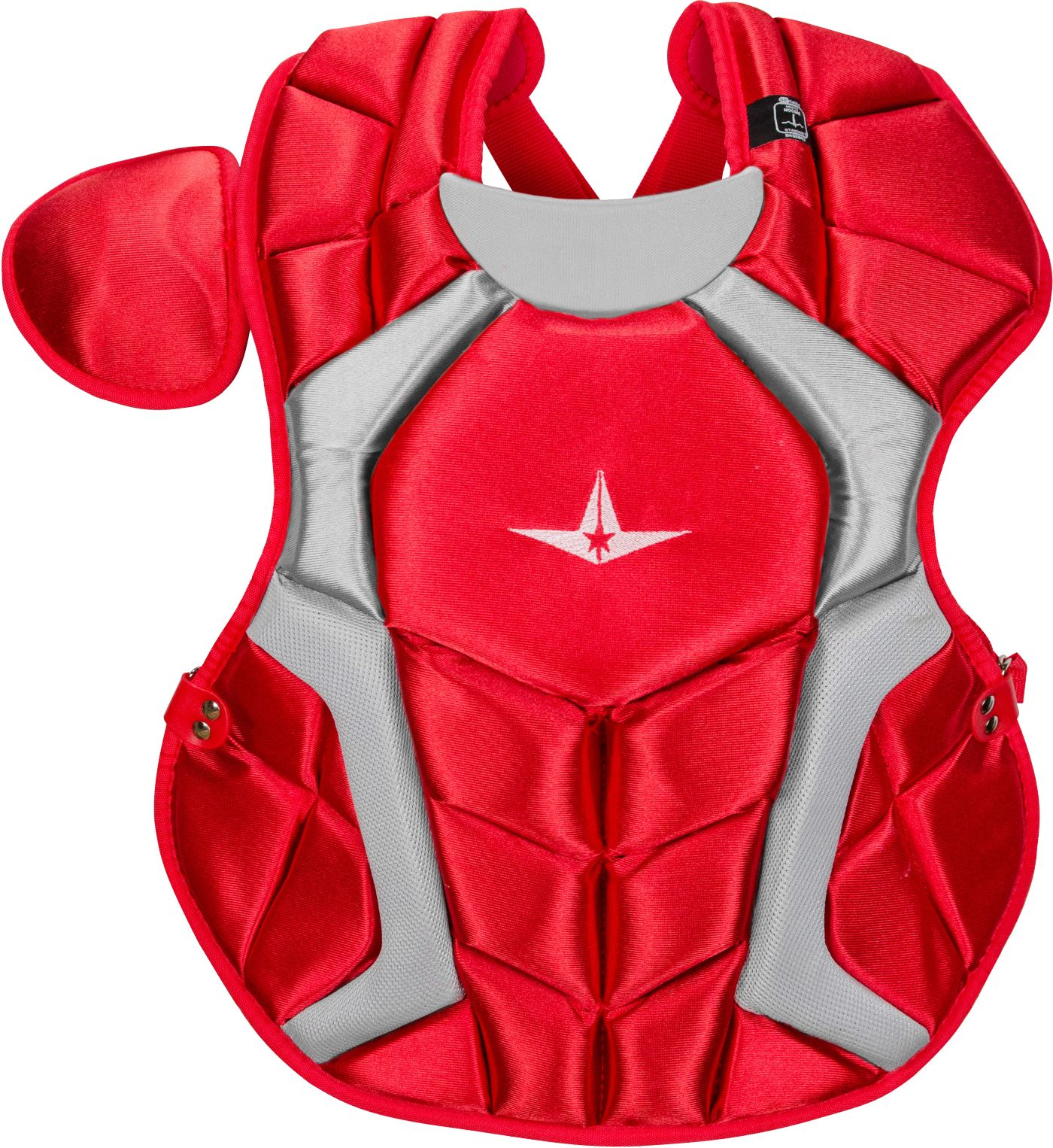 All-Star Youth 14.5'' Player Series Chest Protector