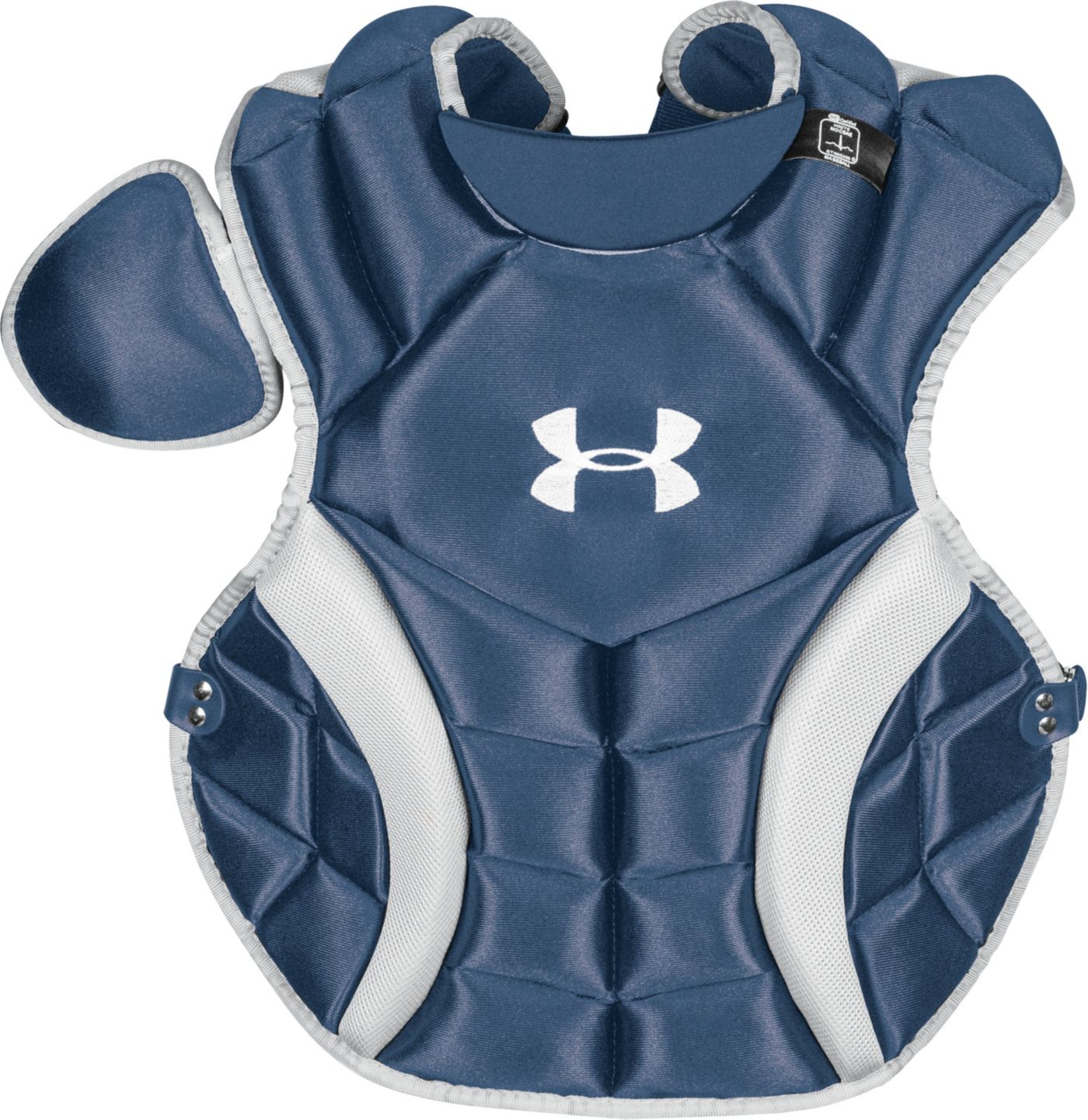 Under Armour Junior 14.5'' PTH Victory Series Chest Protector