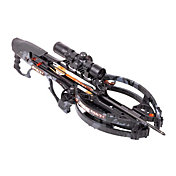 Ravin R26 Crossbow Package - 400 fps