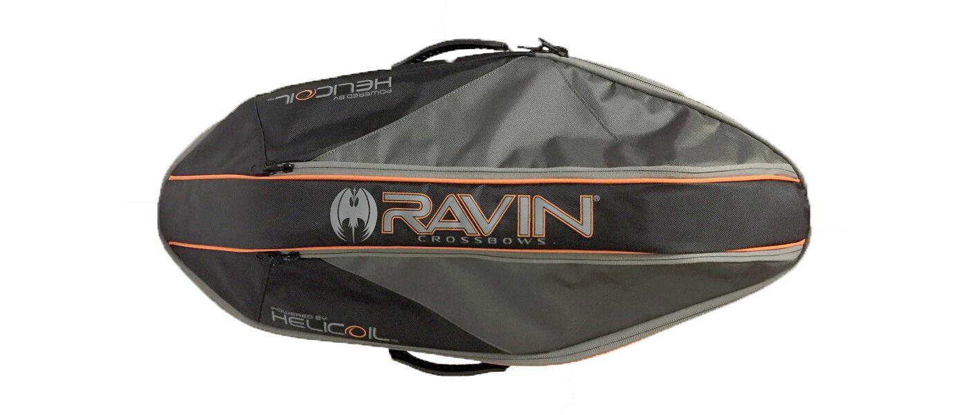 Ravin Crossbows Soft Case