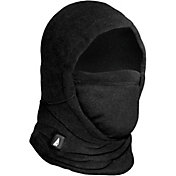 ActionHeat Adult 5V Battery Heated Balaclava