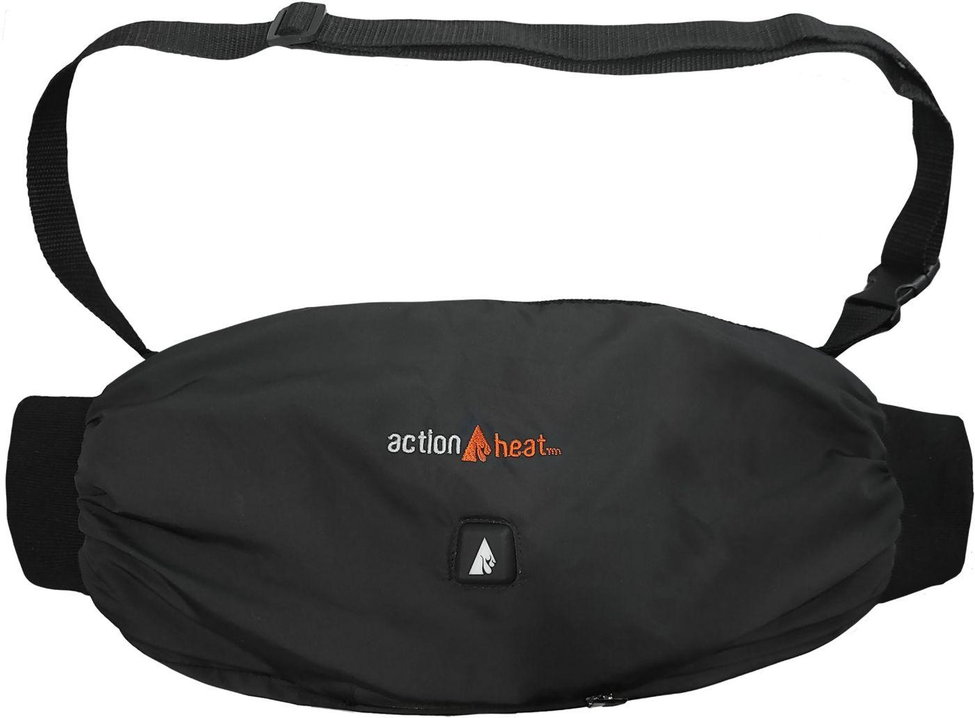 ActionHeat Adult 5V Battery Heated Hand Muff Warmer