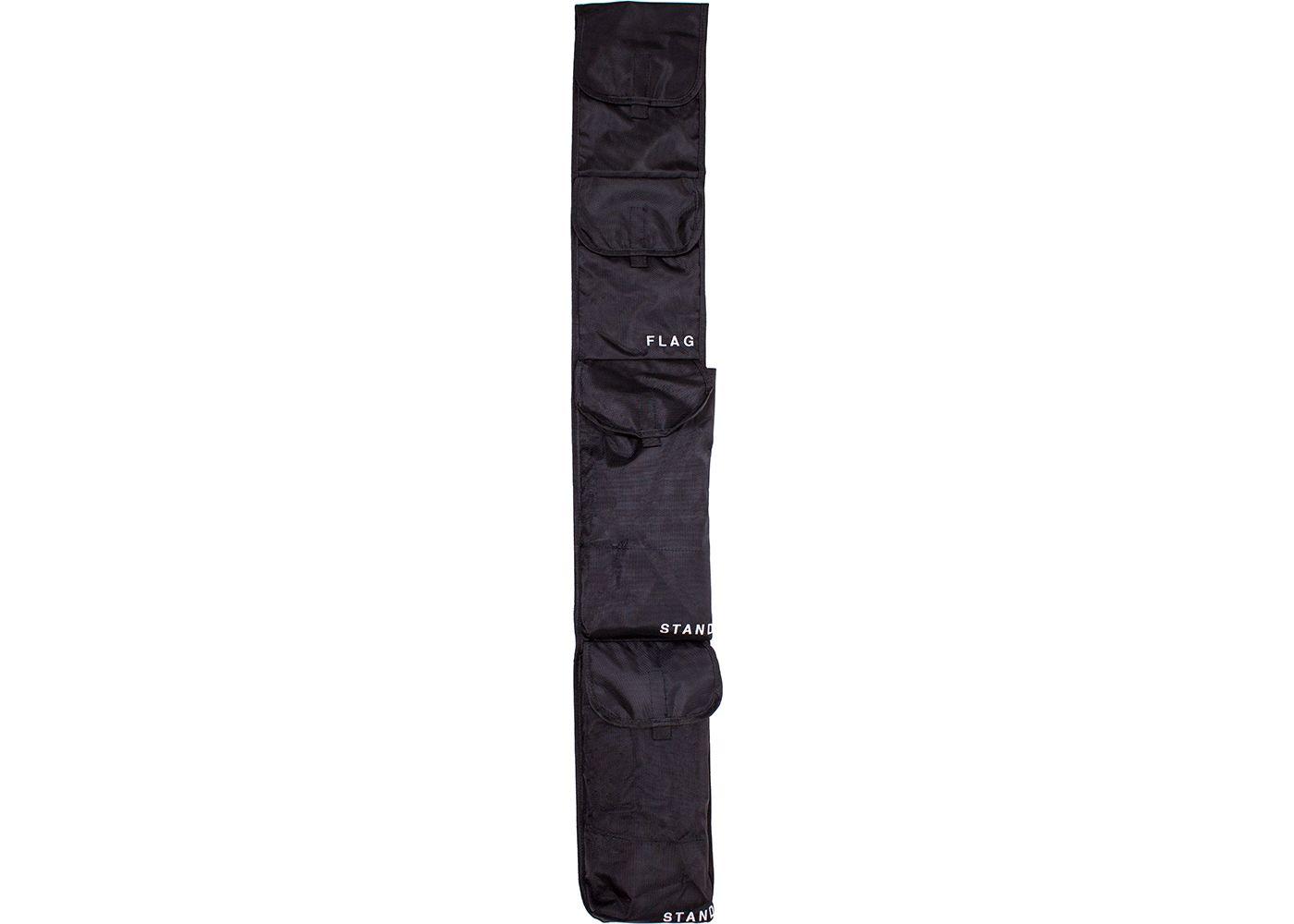 Flagpole-To-Go Storage Bag