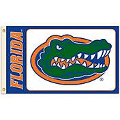 Flagpole-To-Go Florida Gators 3' X 5' Flag