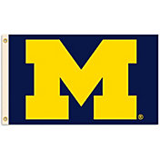 Flagpole-To-Go Michigan Wolverines 3' X 5' Flag