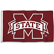 Flagpole-To-Go Mississippi State Bulldogs 3' X 5' Flag
