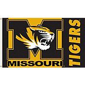 Flagpole-To-Go Missouri Tigers 3' X 5' Flag