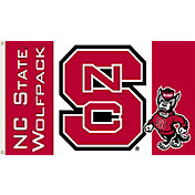 Flagpole-To-Go NC State Wolfpack 3' X 5' Flag