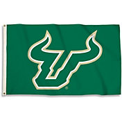 Flagpole-To-Go South Florida Bulls 3' X 5' Flag